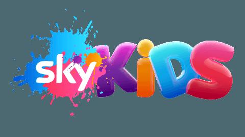sky kids sky com