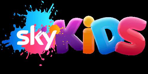 sky kids - Pictures Kids