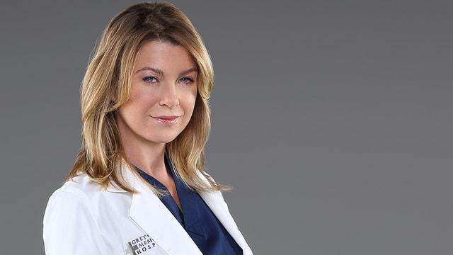 Greys Anatomy Season 1 Episode 1 Sky