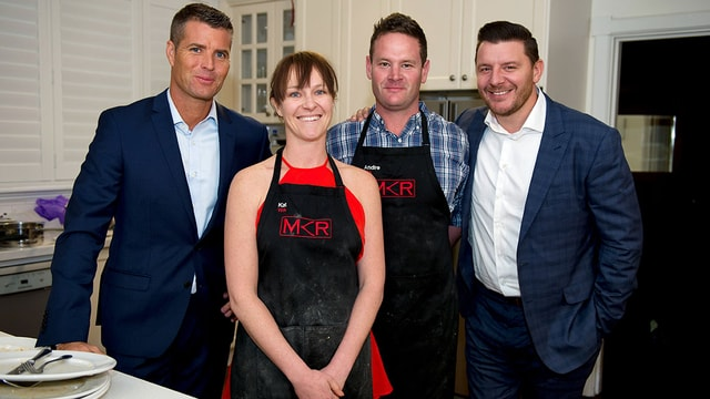 my kitchen rules episodes guide