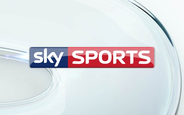 Visit SkySports.com